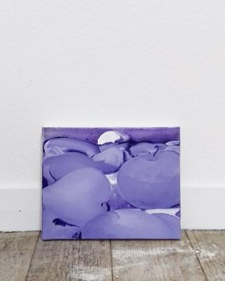 http://www.hugopernet.com/files/gimgs/th-103_purpleweb.jpg