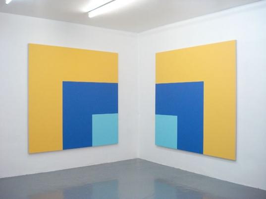http://www.hugopernet.com/files/gimgs/th-19_03_ Rouge jaune bleu (Fata Morgana)_ Acrylique sur toile, 2 fois 180x180 cm.jpg
