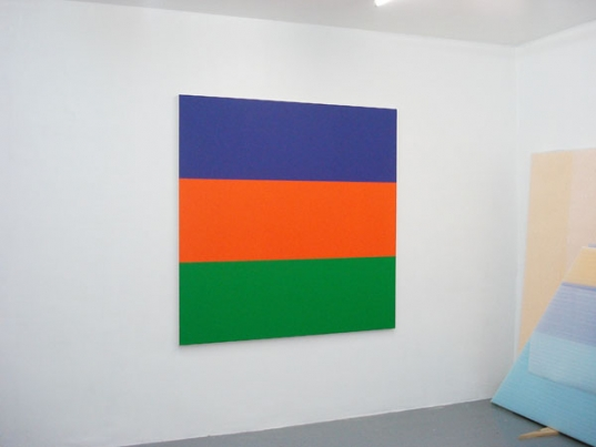 http://www.hugopernet.com/files/gimgs/th-20_05_ Big Lie_ Acrylique sur toile, 150x150 cm.jpg