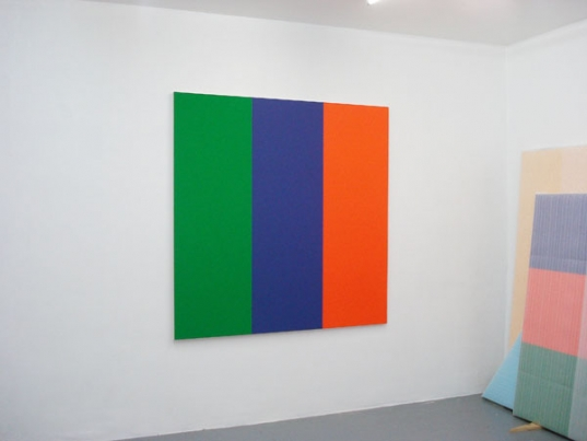 http://www.hugopernet.com/files/gimgs/th-20_06_ Big Lie 2_ Acrylique sur toile, 150x150 cm.jpg