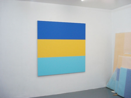 http://www.hugopernet.com/files/gimgs/th-20_09_ Fake_ Acrylique sur toile, 150x150 cm.jpg