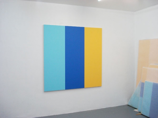 http://www.hugopernet.com/files/gimgs/th-20_10_ Fake 2_ Acrylique sur toile, 150x150 cm.jpg