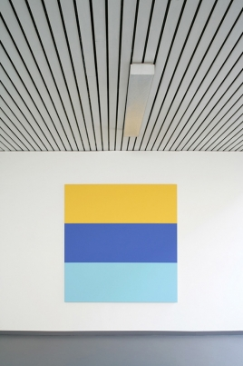 http://www.hugopernet.com/files/gimgs/th-20_03_ Bleu jaune rouge_ Acrylique sur toile, 188x183 cm (photo Nicolas Waltefaugle).jpg