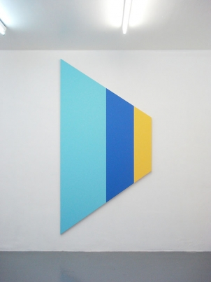 http://www.hugopernet.com/files/gimgs/th-20_12_ Rouge jaune bleu 5 (Flickr)_ Acrylique sur toile, 226x118 cm.jpg