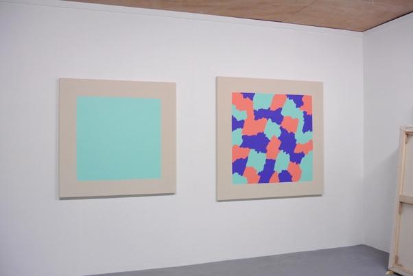 http://www.hugopernet.com/files/gimgs/th-21_Méduse - Salomon_ Acrylique sur toile, 120x120 cm et 140x140 cm, 2013WEB.jpg