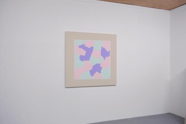 http://www.hugopernet.com/files/gimgs/th-21_Tigre blanc, 2013_ Acrylique sur toile, 120x120 cm copie web.jpg