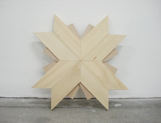 http://www.hugopernet.com/files/gimgs/th-25_woodstar copieweb.jpg