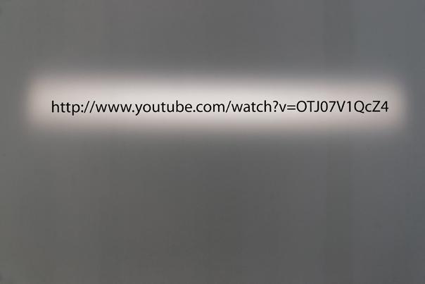 http://www.hugopernet.com/files/gimgs/th-41_TheFloatingAdmiral-HugoPernet copie web.jpg