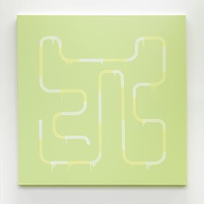 http://www.hugopernet.com/files/gimgs/th-41_HugoPernet-Circuit copie web.jpg