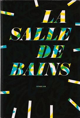 http://www.hugopernet.com/files/gimgs/th-45_salle de bains ok web.jpg