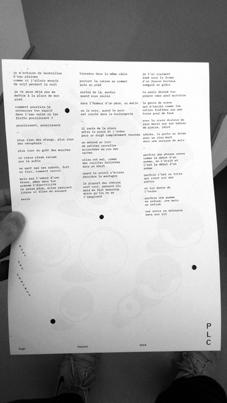 http://www.hugopernet.com/files/gimgs/th-45_20181118_123308 copie copie web.jpg