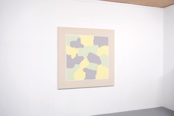 http://www.hugopernet.com/files/gimgs/th-69_Tilles, acrylique sur toile, 140x140cm, 2014 web.jpg