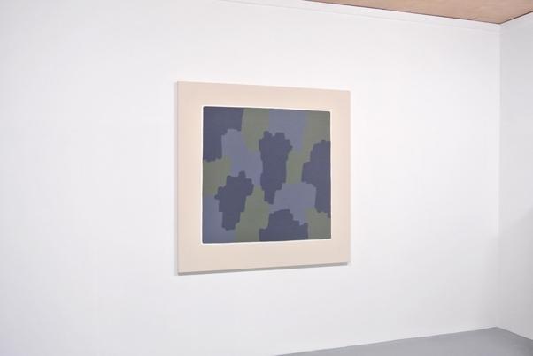 http://www.hugopernet.com/files/gimgs/th-69_Nocturne, acrylique sur toile, 140x140cm, 2014 web.jpg
