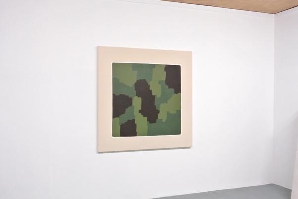 http://www.hugopernet.com/files/gimgs/th-69_Nuits, Acrylique sur toile, 140x140 cm, 2014 copie web.jpg