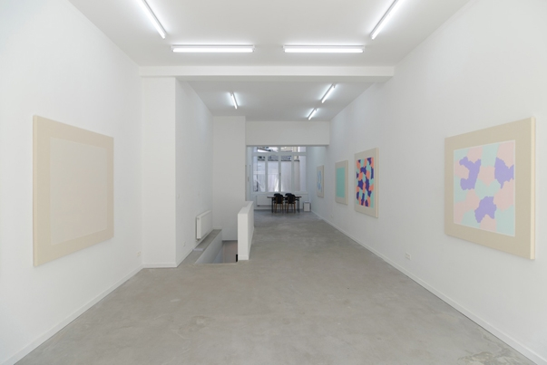 http://www.hugopernet.com/files/gimgs/th-71_01_© Photo Isabelle Arthuis web.jpg