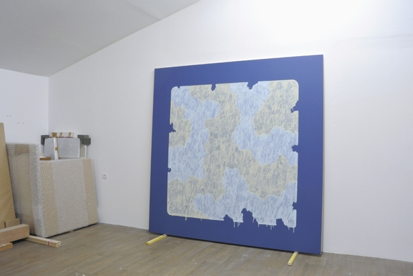 http://www.hugopernet.com/files/gimgs/th-77_Museum, 231x231cm, 2015 copie web.jpg