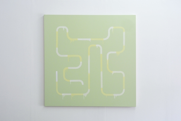 http://www.hugopernet.com/files/gimgs/th-77_Circuit, acrylique sur toile, 160x160 cm copie web.jpg