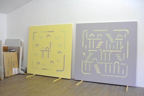 http://www.hugopernet.com/files/gimgs/th-77_Désert et Palais web.jpg