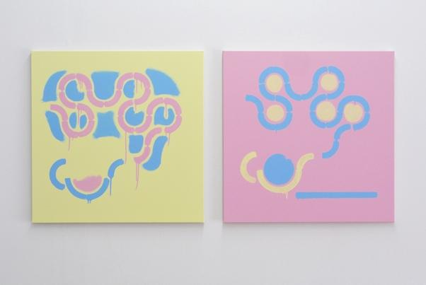 http://www.hugopernet.com/files/gimgs/th-80_Lampes, acrylique sur toile chacune 80x80 cm, 2015 copie web.jpg