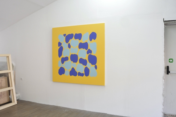 http://www.hugopernet.com/files/gimgs/th-81_Galets, 2016_Acrylique sur toile, 160x160 cm copie web.jpg