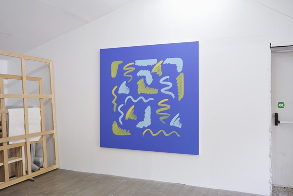 http://www.hugopernet.com/files/gimgs/th-81_Grande peinture copie web.jpg