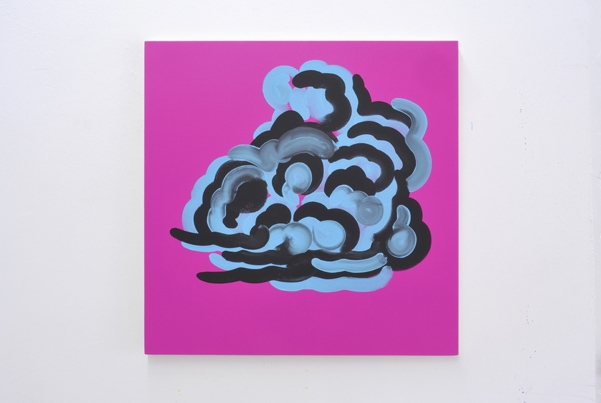 http://www.hugopernet.com/files/gimgs/th-81_Cumulus, 2016_ Acrylique sur toile, 80x80 cm copie web.jpg