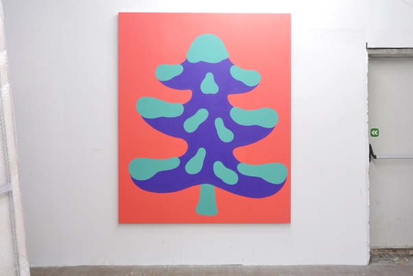 http://www.hugopernet.com/files/gimgs/th-81_Trump Tree, 2016, acrylique sur toile, 220x180 cm copie web.jpg