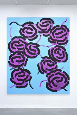 http://www.hugopernet.com/files/gimgs/th-88_Roses roses-noires, 2017_ Acrylique sur toile, 220x180 cm copie web.jpg