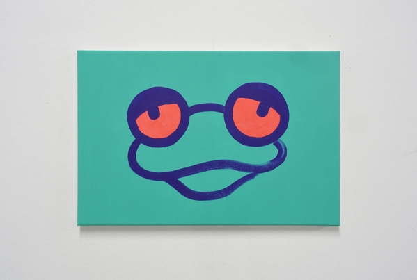 http://www.hugopernet.com/files/gimgs/th-94_Grenouille copie web.jpg