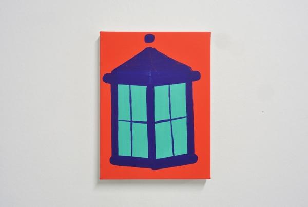 http://www.hugopernet.com/files/gimgs/th-94_Lampe 8 copie web.jpg