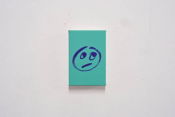 http://www.hugopernet.com/files/gimgs/th-94_Sorry, 18x10 cm copie web.jpg