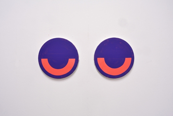http://www.hugopernet.com/files/gimgs/th-94_Eyes, 30 cm copie web.jpg