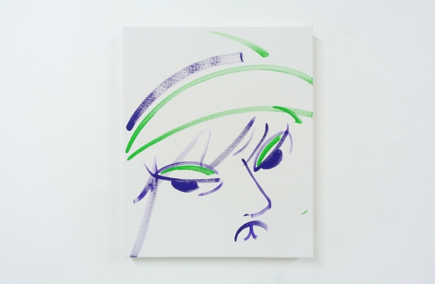 http://www.hugopernet.com/files/gimgs/th-94_Green Hat Woman (Instagram Girl) copie web.jpg