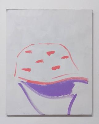 http://www.hugopernet.com/files/gimgs/th-99_Self Portrait with Hidden Face, 2019_ Acrylic on canvas, 61x50 cm copie.jpg