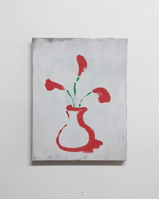 http://www.hugopernet.com/files/gimgs/th-99_Small Vase, 2019_ Acrylic on canvas, 35x27 cm copie.jpg