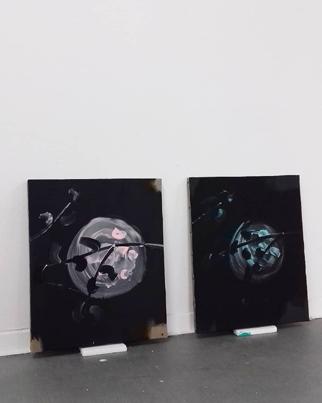 http://www.hugopernet.com/files/gimgs/th-99_You, 2019_ Acrylic on canvas, 46x38 cm (both) copie.jpg