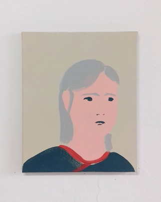 http://www.hugopernet.com/files/gimgs/th-99_Young Girl with Gray Hair, 2019_ 48x36 cm copie.jpg