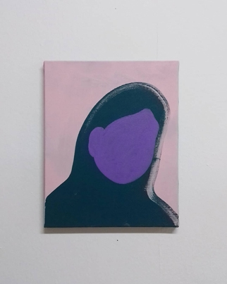http://www.hugopernet.com/files/gimgs/th-99_Young Girl, 2019_ Acrylic on canvas, 41x33 cm copie.jpg