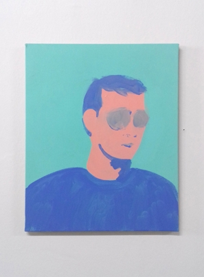http://www.hugopernet.com/files/gimgs/th-99_Blind Man, 2019_ 61x50 cm copie.jpg