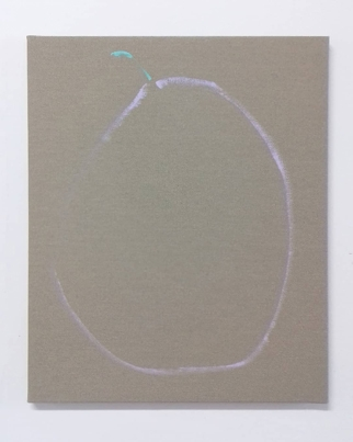 http://www.hugopernet.com/files/gimgs/th-99_Fruit, 2019_ Acrylic on canvas, 61x50 cm copie.jpg