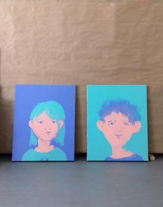 http://www.hugopernet.com/files/gimgs/th-99_Kids, 2019_ 41x33 cm Both copie.jpg