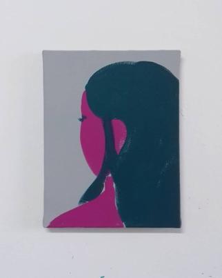 http://www.hugopernet.com/files/gimgs/th-99_Magenta Girl, 2019_ 35x27 cm copie.jpg