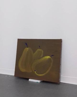 http://www.hugopernet.com/files/gimgs/th-99_Oil Painting, 2019_ Acrylic on canvas, 38x46 cm copie.jpg